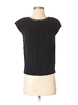 Worthington Pullover Sweater Size P