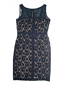 J. Taylor Casual Dress Size 8