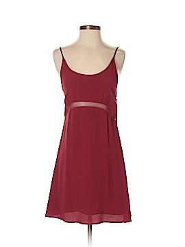 Sunday Best Cocktail Dress Size 2