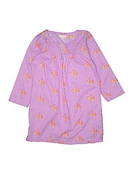 Pink Chicken Dress Size 13 - 14