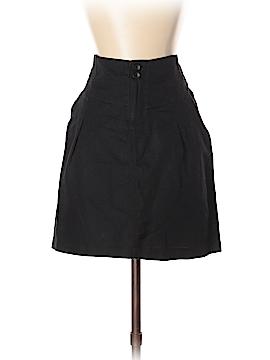 Nau Casual Skirt Size 2