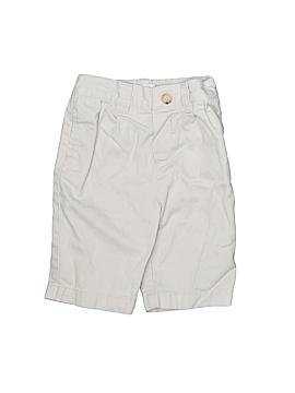 American Living Khakis Size 3 mo