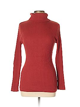 Jessica London Turtleneck Sweater Size 12