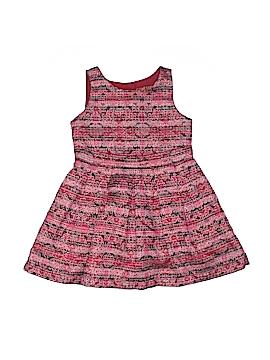 Genuine Kids from Oshkosh Special Occasion Dress Size 4T