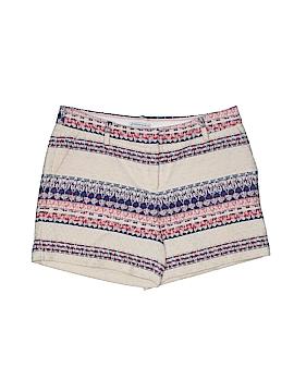Katherine Barclay Dressy Shorts Size 2