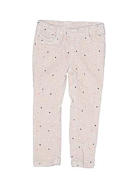 H&M Cargo Pants Size 1 1/2- 2Y