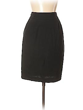 Trina Turk Wool Skirt Size 12