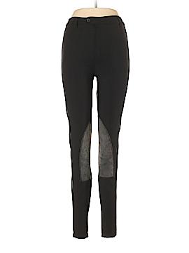 Vertigo Paris Casual Pants Size 42 (EU)