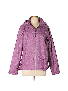 Mountain Hardwear Jacket Size M