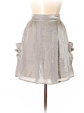 Walter by Walter Baker Formal Skirt Size 8 (Petite)