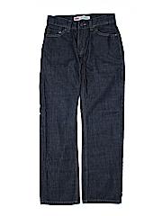 Levi's Boys Jeans Size 14 (Slim)