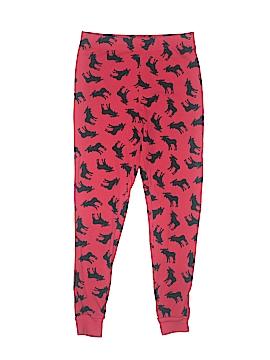 Leveret Sweatpants Size 10