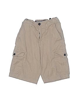 Tony Hawk Cargo Shorts Size 12