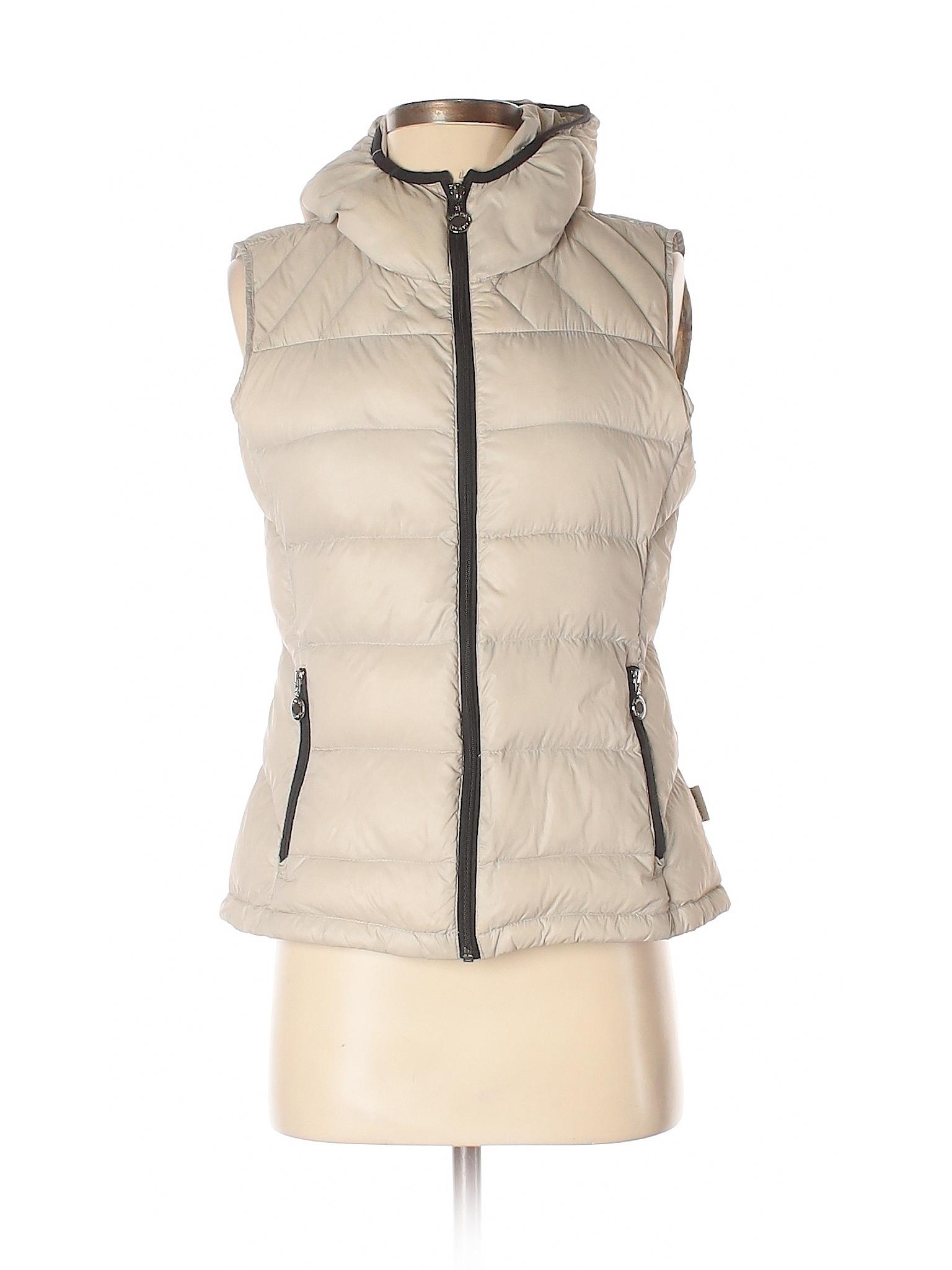 winter Leisure Calvin Klein Leisure Vest winter 1qnqUHvP7