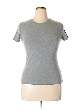SB Active Active T-Shirt Size XL