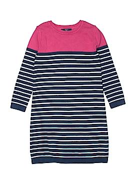 Gap Outlet Dress Size 6 - 7