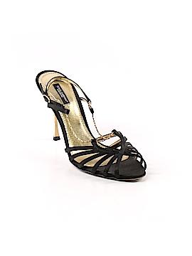 Dolce & Gabbana Heels Size 40 (EU)