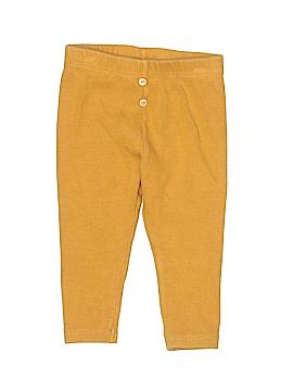 Zara Leggings Size 9-12 mo