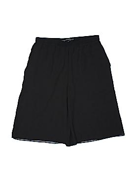 All Saints Dressy Shorts Size 4
