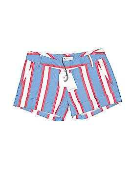 Ben Sherman Khaki Shorts Size XS