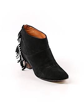 Golden Goose Ankle Boots Size 38 (EU)