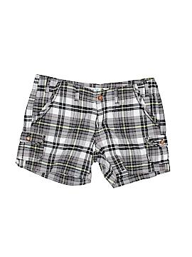 Roxy Cargo Shorts Size 9