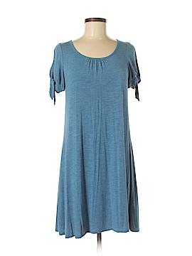 Fleur bleue Casual Dress Size XS