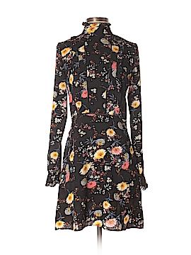 Brave Soul Casual Dress Size XS