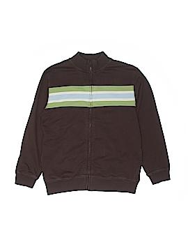 Gymboree Track Jacket Size 10 - 12