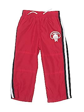 Healthtex Track Pants Size 2T