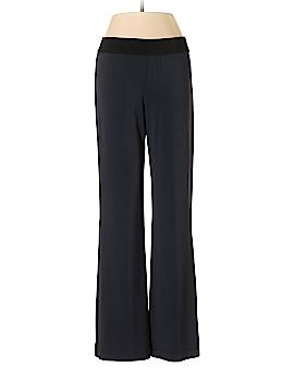 Iris Setlakwe Casual Pants Size S