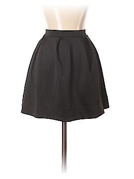 Kaitlyn Casual Skirt Size S