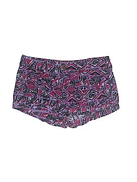 I love H. Eighty One An American Brand Khaki Shorts 25 Waist