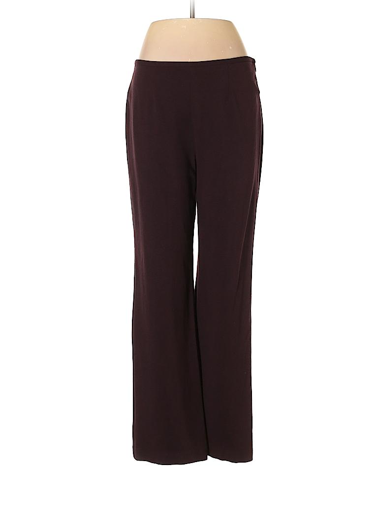 Worth New York Women Dress Pants Size 10