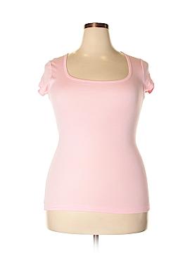 Bella Short Sleeve T-Shirt Size XXL
