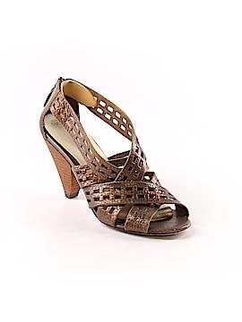 Matisse Heels Size 6