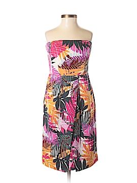 Banana Republic Factory Store Cocktail Dress Size 2