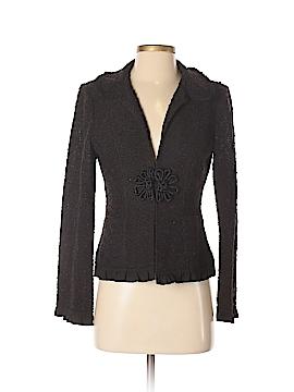 Nanette Lepore Blazer Size M