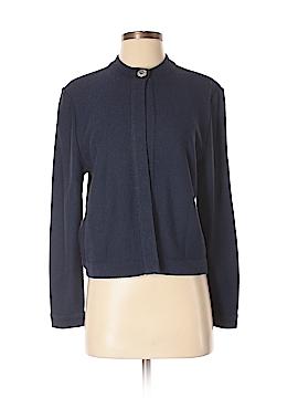 Liz Claiborne Cardigan Size M (Petite)