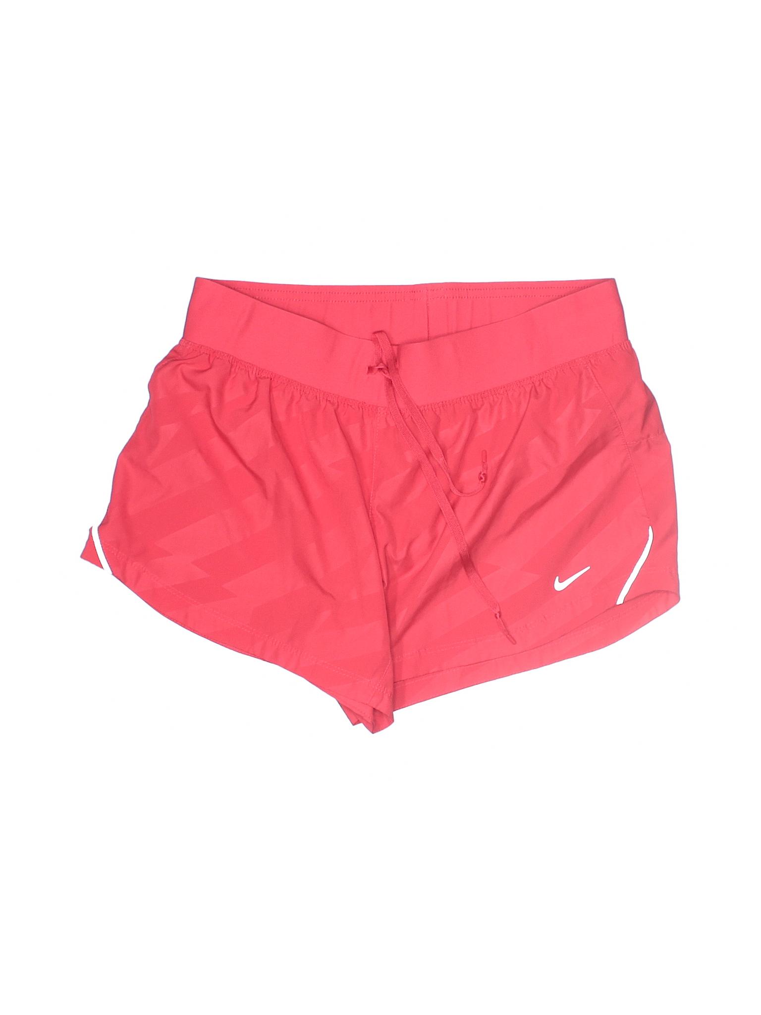 Nike Shorts Athletic winter Athletic Leisure Athletic winter Nike winter Nike Leisure Shorts Leisure 7nUvOxB