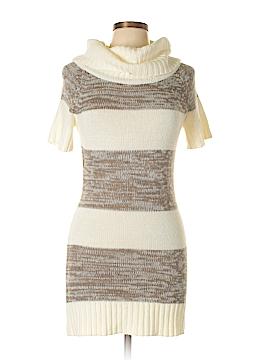 Ashley by 26 International Casual Dress Size L