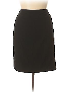 Alfani Essentials Casual Skirt Size 14