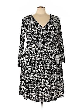 IGIGI Casual Dress Size 14 - 16 Plus (Plus)