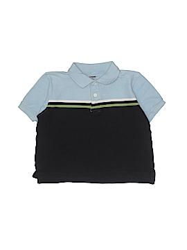 Gymboree Short Sleeve Polo Size 5