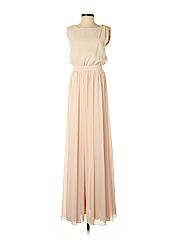 Paper Crown Cocktail Dress