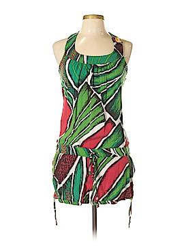 Kouture by Kimora Romper Size M