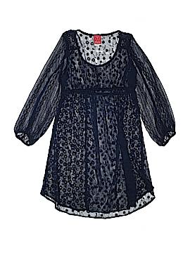 Ella Moss Long Sleeve Blouse Size 14