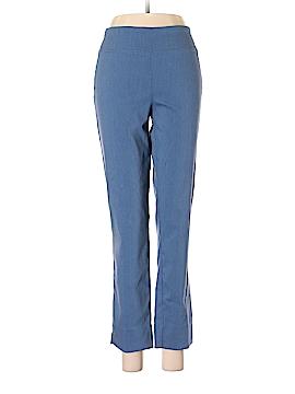 Dalia Casual Pants Size 8