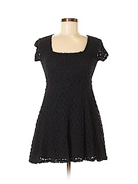 Ceduxion Casual Dress Size M