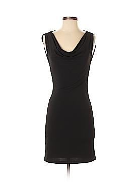 Spense Casual Dress Size XS